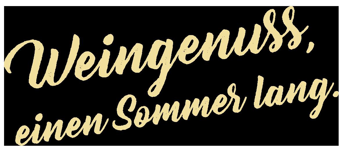 Sommerpaket